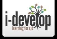 CPD Portal